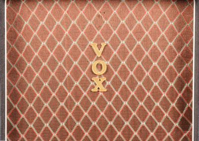 Vox ac100 1968 (2)