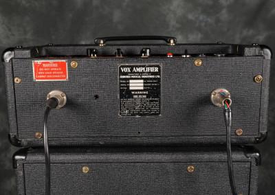 Vox ac100 1968 (6)