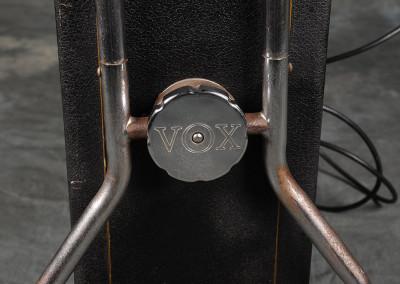 Vox amp Berkeley II (10)