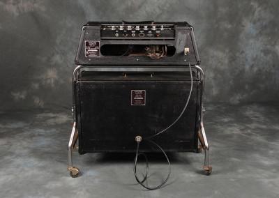 Vox amp Berkeley II (11)
