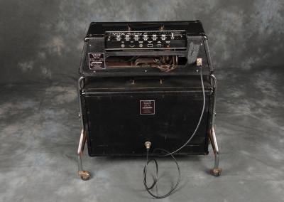 Vox amp Berkeley II (12)