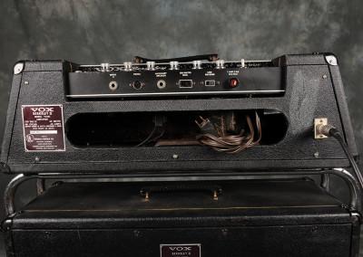 Vox amp Berkeley II (15)