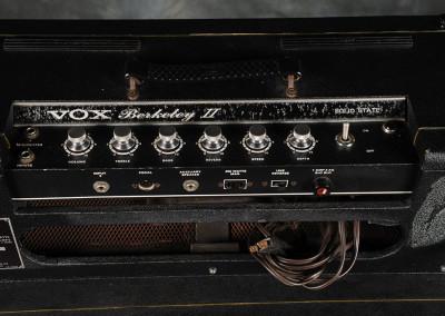 Vox amp Berkeley II (16)