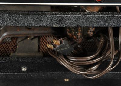 Vox amp Berkeley II (18)