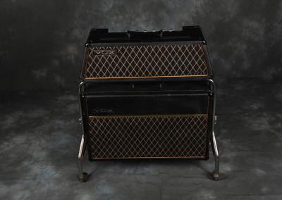 Vox amp Berkeley II (5)