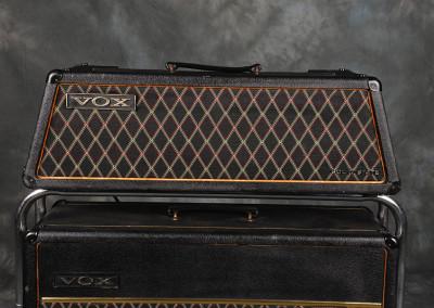 Vox amp Berkeley II (8)