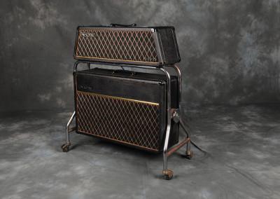 Vox amp Berkeley II (9)